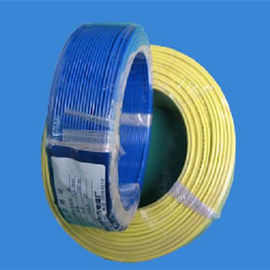 Teflon FEP Insulated High Temperature Wire UL1332 1333  AWM 30AWG To 4/0AWG