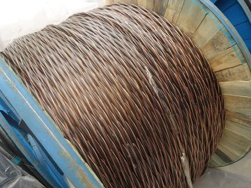 Urd Low Voltage Electrical Cable / Low Voltage Underground ... Underground Wiring on underground generator, underground transmission, underground wire in shorts,